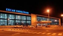 Ercan Havalimanı Denetleniyor Mu?