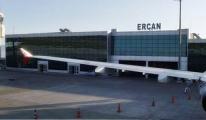 Ercan Uçak Bilet Fiyatları Resmen Uçtu!