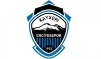 Erciyesspor Yönetimi İstifa Etti