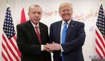 Erdoğan: ABD'den 100 Boeing uçağı alıyoruz!