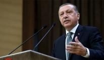 Erdoğan'dan Helikopter Pilotuna: Mertçe Söyleyin Kimden Yanasınız