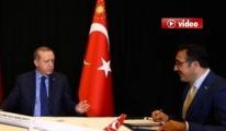 Erdoğan ,İlker Aycı Para Kazanıyor Musunuz?