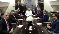 'Erdoğan'ın 'Yeni Uçağı' Zamları Tetikledi!'