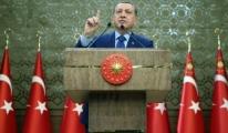Erdoğan'dan 'Şehir Hastaneleri' Müjdesi