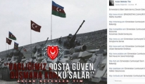 Ermenistan'a Şok!