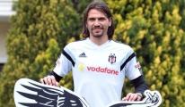 Ersan Gülüm: 'Belki Beşiktaş'a Hoca Olarak Geri Dönerim'