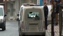 Esenyurt't Polise Silahlı Saldırı