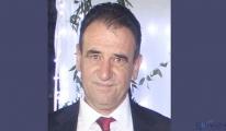 Eski belediye başkanı 'adam yaralamak' suçundan tutuklandı