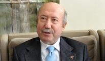 Eski Maliye Bakanı Kemal Unakıtan Vefat Etti