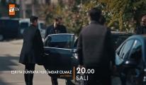 Eşkıya Dünyaya Hükümdar Olmaz Son Bölüm(video)