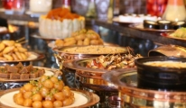 Eşsiz Ramazan Lezzetleri
