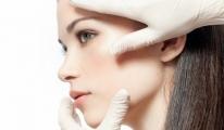 Estetik Bir Profil İçin Total Yüz Yenileme