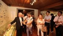 ETO'dan Turizme Dev Yatırım!