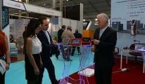 Eurasia Airshow 25 Nisan'da kapılarını açttı!