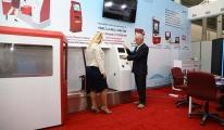 Eurasia Airshow'da yerli ve milli 'Fast Bag'e büyük ilgi