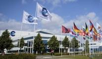 EUROCONTROL Gözetim Kurulu'na Özcan Durukan seçildi
