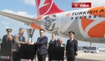 EuroLeague finali öncesi kupa İstanbul'da