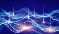 EuroQCI'nin (kuantum iletişim altyapısı)