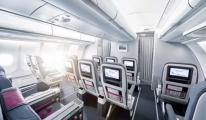 Eurowings Airbus ile büyüyor