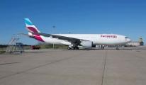 Eurowings Nisan 2018'den İtibaren New York'a Uçacak