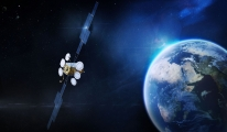 Eutelsat, bugüne kadar 26 uydusu için Airbus'a sipariş verdi