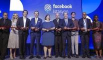 Facebook İstasyon 1 Yaşında!
