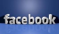 Facebook'ta 24 Saat Canlı Yayın Dönemi Başlıyor