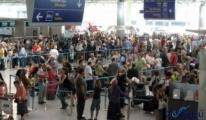 Fazla Bagajınızı Hangi Havayolu Kaça Taşıyor