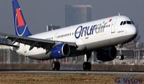 Pilot 'Fazla Uçuşu Reddettiğim İçin Kovuldum'