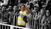 Fenerbahçe 34'üncü başkanını seçiyor