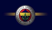 Fenerbahçe'den TFF'ye Şok Suçlama