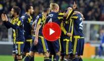 Fenerbahçe Lider