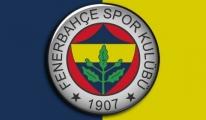 Fenerbahçe - Lyon Maçı İptal Edildi