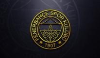 Fenerbahçe'nin İstanbul'a Getirdiği Futbolcudan Transfer Yanıtı