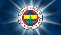 Fenerbahçe'nin Rakibi Terör Nedeniyle Gelmiyor...