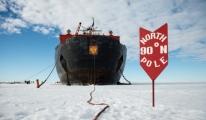 FEST Gezginleri Kuzey Kutbu'na Doğru Yola Çıktı!