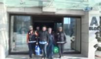 Fetö'nün Atatürk Havalimanı İmamı Tutuklandı