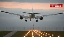 FETÖ'nün Havalimanı Sorumlusu Yakalandı