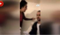 Figen Yüksekdağ'ın Gözaltına Alındığı Anlar