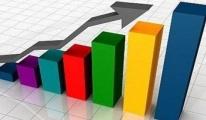 Finansal Hizmetler Güven Endeksi Nisanda Arttı