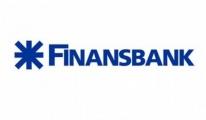 Finansbank, Katarlı QNB'ye Satıldı