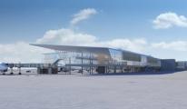 Finavia yeni havaalanına 200 gönüllü davet edecek.