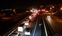 flaş 'Yaz Mevsimi Trafik Tedbirleri'