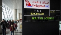 Fly Bağdat Hava Yolları, Ankara-Bağdat uçuşlarına başladı
