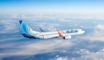 flydubai, 10 Ağustos'tan itibaren Hargeisa uçuşlarına devam edecek