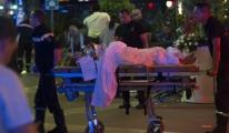 Fransız Basını: 'Nice Saldırganı Tunuslu Bouhlel'