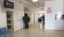 Funda Ocak'dan Iğdır Havalimanı Açıklaması