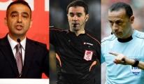 Futbol Dünyasının Ünlü İsimlerine FETÖ'den Suç Duyurusu