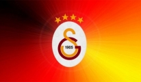 Galatasaray, KAP'a Bildirdi