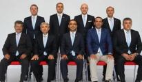 Galatasaray-Trabzon Maçı Sonrası MHK Acil Toplanıyor